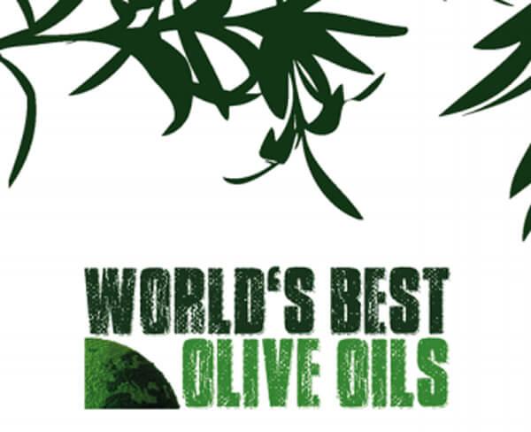 Masía El Altet, third best olive-oil mill in the world