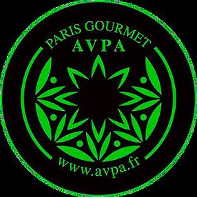 Diploma Gourmet Paris